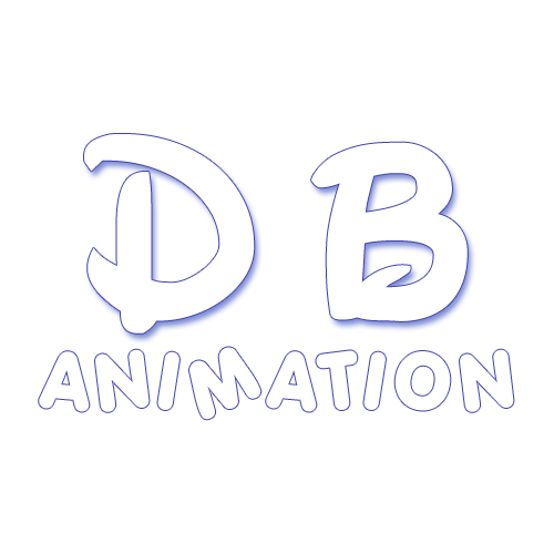 DB Animation