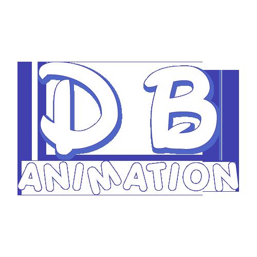 DB Animation
