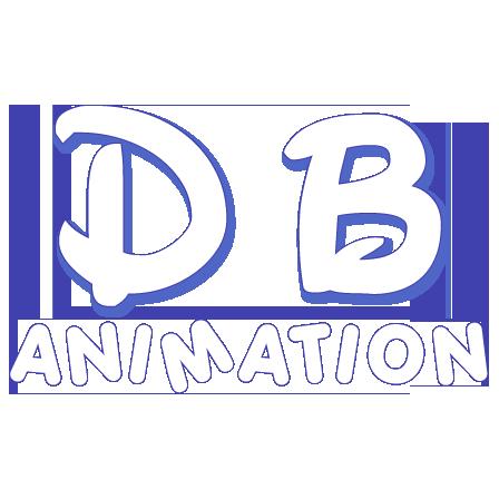 DB Animation - DJ Animateur mariage sur Dunkerque & le Nord